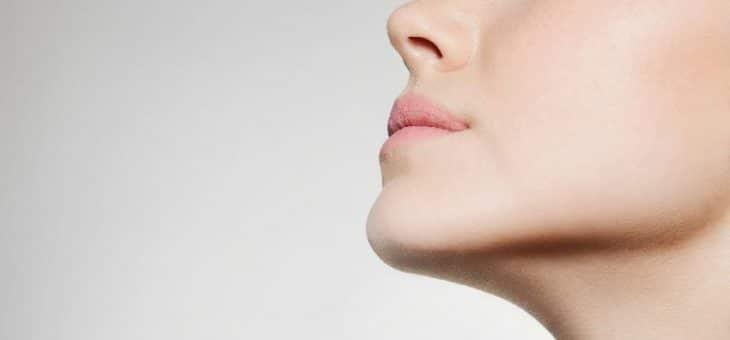 Comment rendre son nez plus petit sans chirurgie ?
