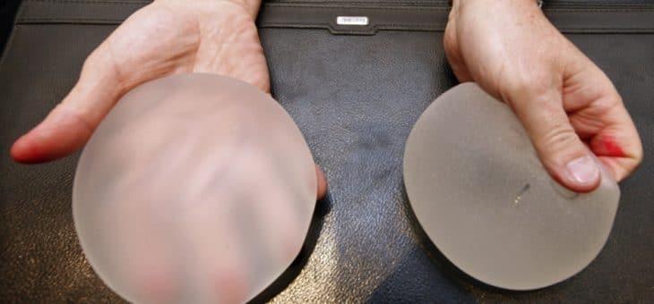 Comment améliorer la taille et la forme de votre sein